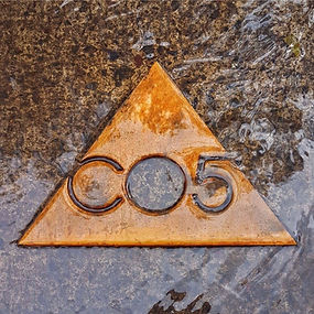 Logo Herreria c05 .jpg