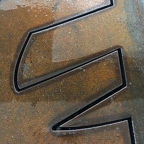 corte de metales.jpg