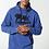 Thumbnail: MENS New Era® Tri-Blend Fleece Pullover Hoodie