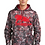 Thumbnail: Sport-Tek® Sport-Wick® Mineral Freeze Fleece Hooded Pullover