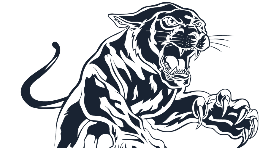 new%20PARCELLS%20PANTHERS%20ONE%20COLOR%20%20BLK%2001%20(1)_edited.png