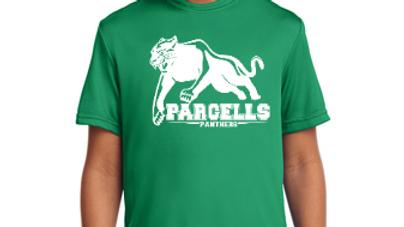 YOUTH DriFit t-shirt