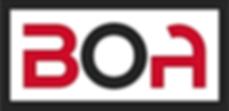 Logo BOA sans contour blanc png.png