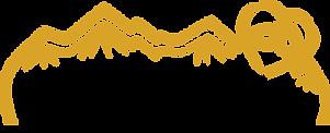 smwa-logo.png