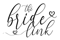 Tj8kDJOYSjCov7XbCKT3_bride_link_logos-04