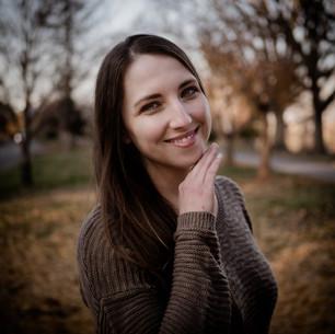 Amy Portrait-24.jpg