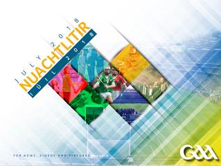 Meath GAA Newsletter