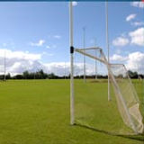 Moynalty GFC Pitch Booking