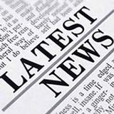 Moynalty GFC News and Events