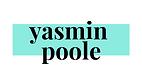yasmin poole (1)_edited_edited.png