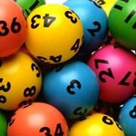 Lotto Results 3rd December Jackpot €7,400