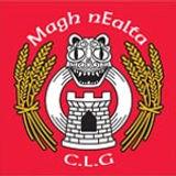 Moynalty GFC Membership