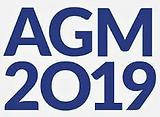 agm-2019.png