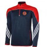 Moynalty GFC Merchandise