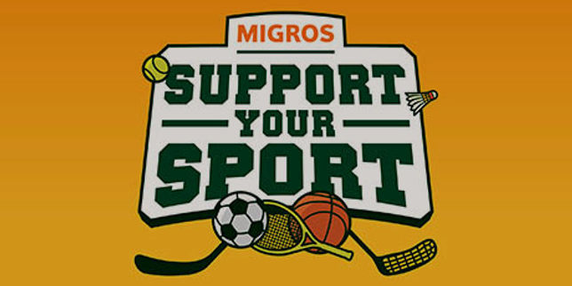 migros-support-your-sport_edited_edited_edited.jpg