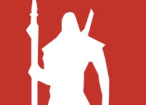 Sentinel 101
