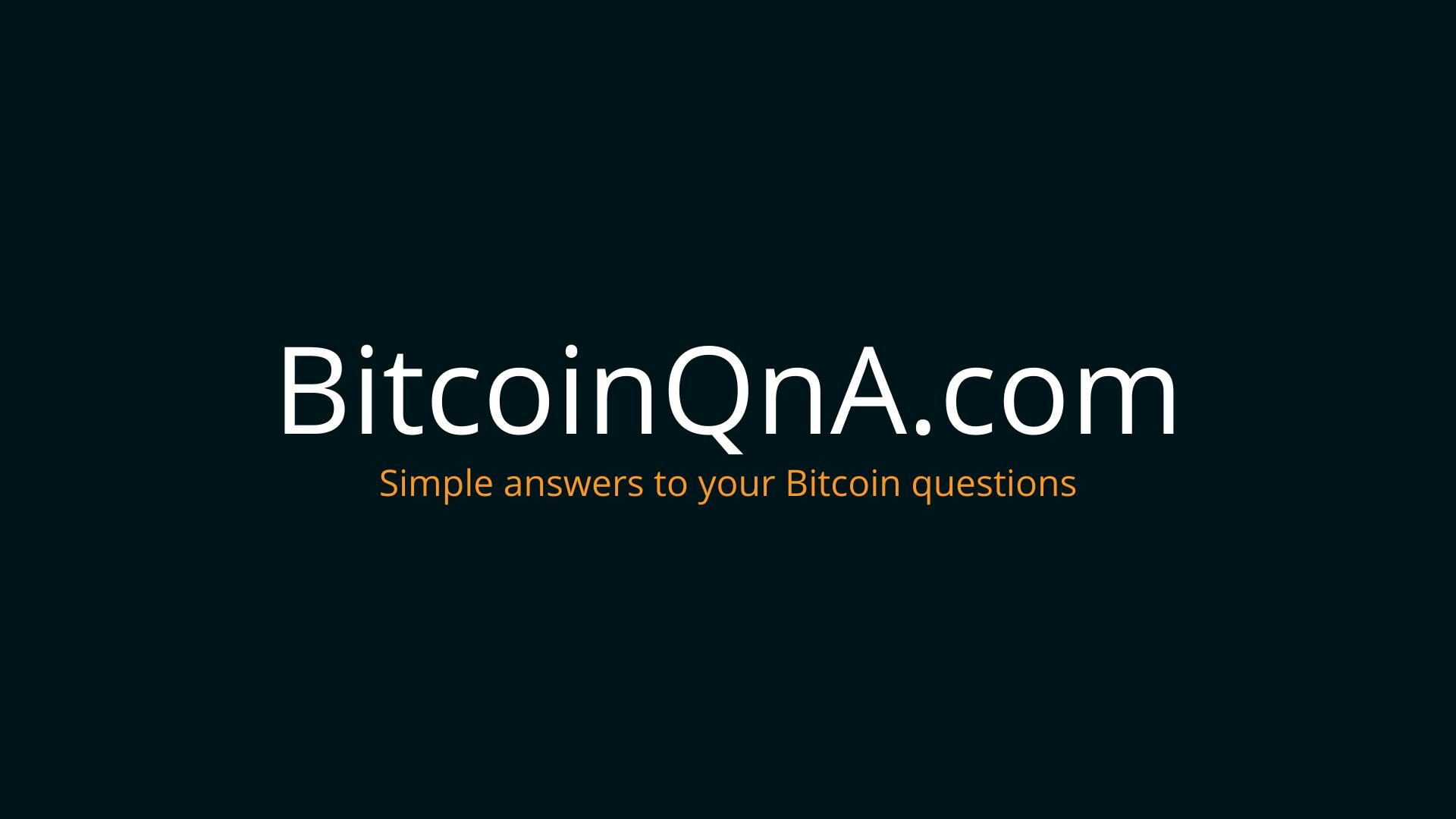 www.bitcoinqna.com