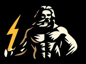 Zeus 101
