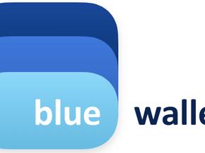 BlueWallet 101