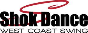 TEST Shok Dance WCS Logo 2019.png