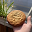 Thumbnail: Miso Peanut Butter Cookie