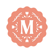 Moxy_Monogram_1Color_Pink.png