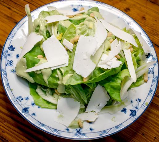 Bibb_Salad.jpg