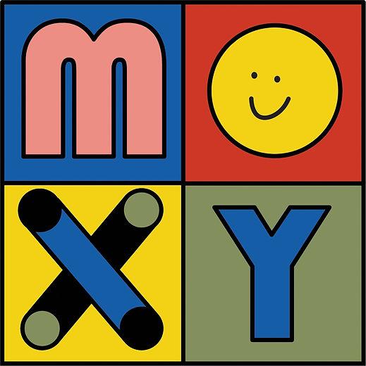 Logo Different Color Palette.jpg