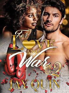 love and war 2.jpg