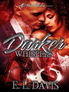 darker whispers e-book.jpg