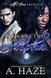 Christine Gray Author. After Hours Publications. BWWM Romance. Vampire Romance. Interracial Romance. BWWM Erotica.