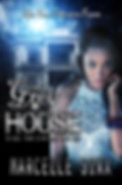 The Grey House (1).jpg