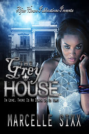 The Grey House (1).jpg