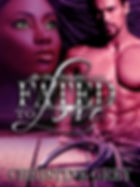 fated to love e-book.jpg