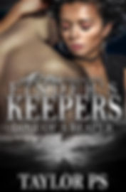AFTERHOURS_KEEPER'S.jpg