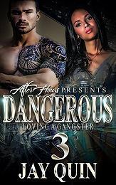 AFTERHOURS_DANGEROUS3.jpg