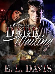 AFTERHOURS_Dark Wanting.jpg