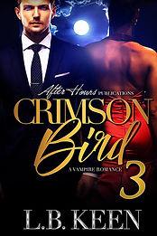 crimson bird 3.jpg