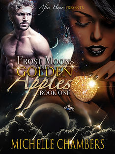 golden apples e-book.jpg