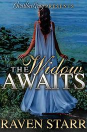the widow awaits (1).jpg