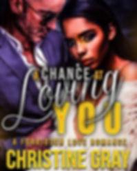 A CHANCE COVER.jpg