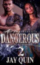 AFTERHOURS_DANGEROUS2.jpg