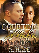 courting the mafia.jpg