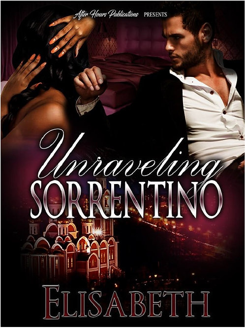 Unraveling Sorrentino