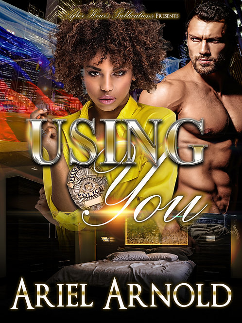 USING YOU