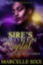 sires broken crystal official 2.jpg
