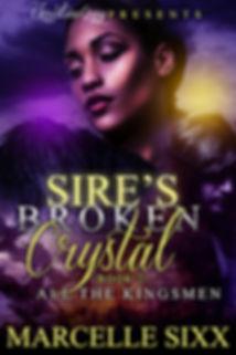 sires broken crystal official 2.jpg