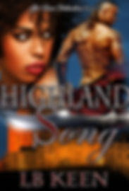 highland song.jpg
