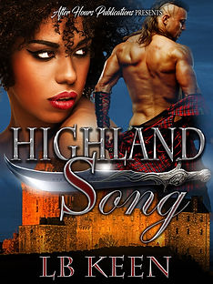 highland song.jpg