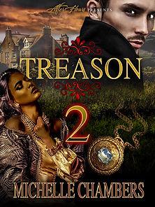 TREASON2.jpg